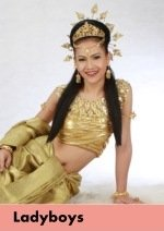 Asian dating site toronto